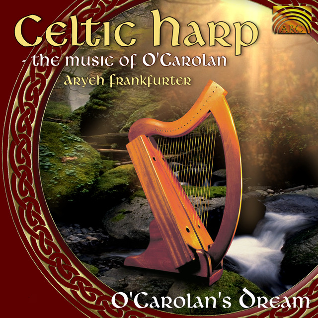an introduction to the life and history of ocarolan History of the world 1914 1945 free ebooks in pdf format selected basic life teachings from the therapeutic work of page bailey 40.