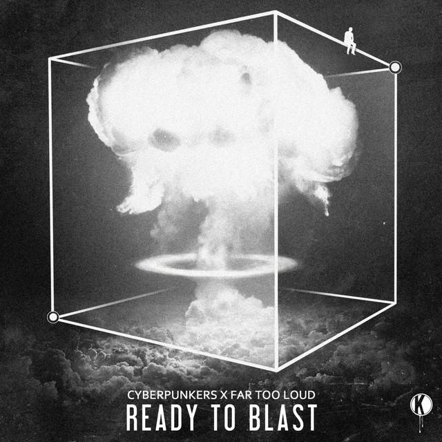 Ready To Blast
