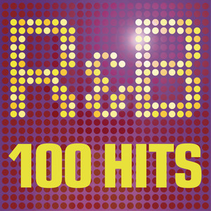 R&B - 100 Hits - The Greatest R n B album - 100 R & B Classics featuring Usher, Pitbull and Justin Timberlake - R Kelly