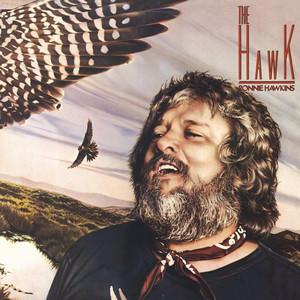 The Hawk album