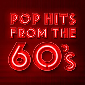 Pop Hits from the 60's