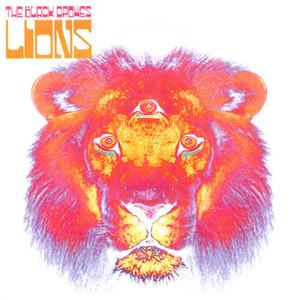 Lions album