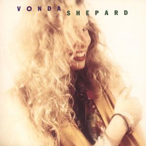 Vonda Shepard album