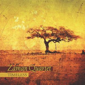 Zaman Quartet
