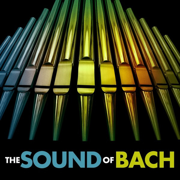 The Sound of Bach
