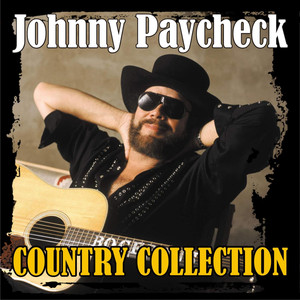 Country Collection album