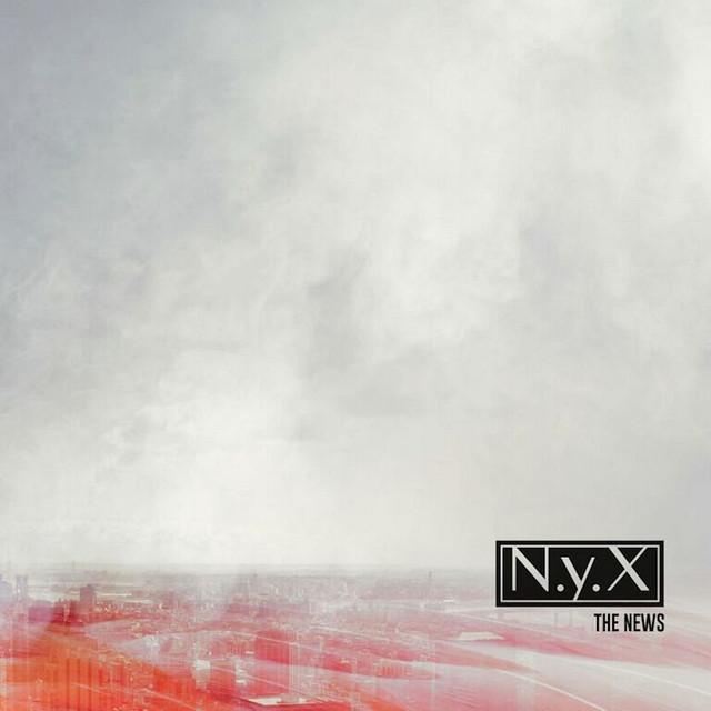 N.Y.X.