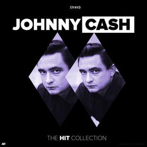 The Hit Collection album
