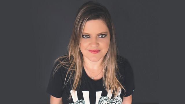 Emilia Reiss