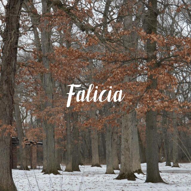Falicia