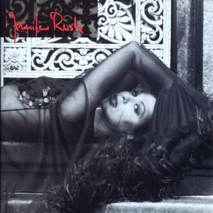 Jennifer Rush album