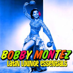 Latin Lounge Essentials album