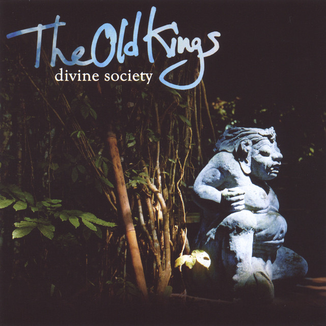 The Old Kings