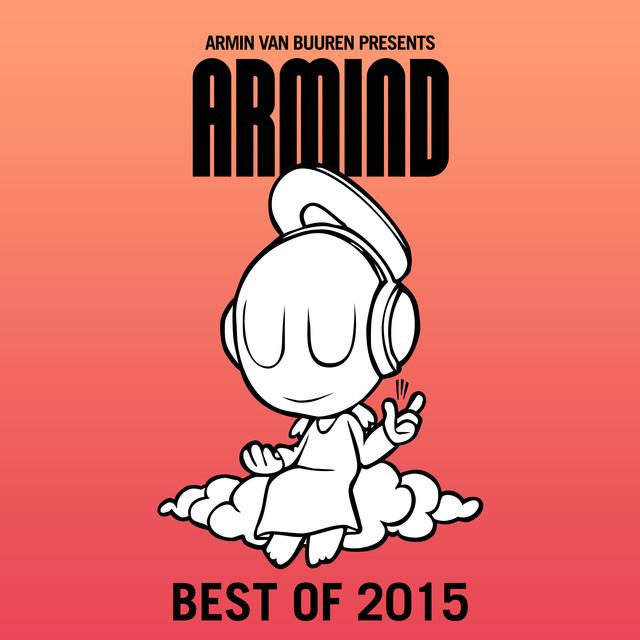 Armin van Buuren presents Armind - Best of 2015