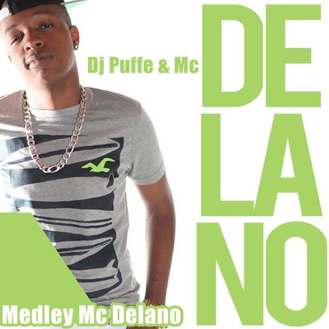 Medley Mc Delano