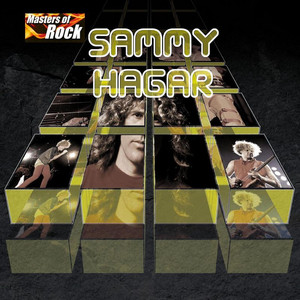 Masters of Rock album