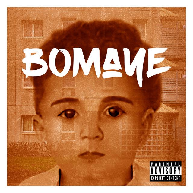 Bomaye