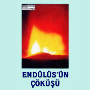 Endülüs'ün Çöküşü Albümü