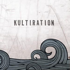 Kultiration, Lejoninna på Spotify