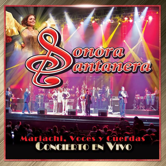 Mariachi, Voces y Cuerdas (Concierto En Vivo)