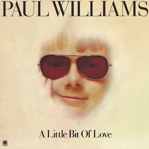 A Little Bit of Love album