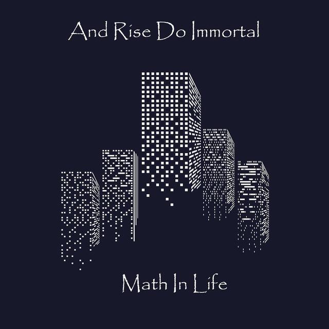 free download lagu Math In Life gratis
