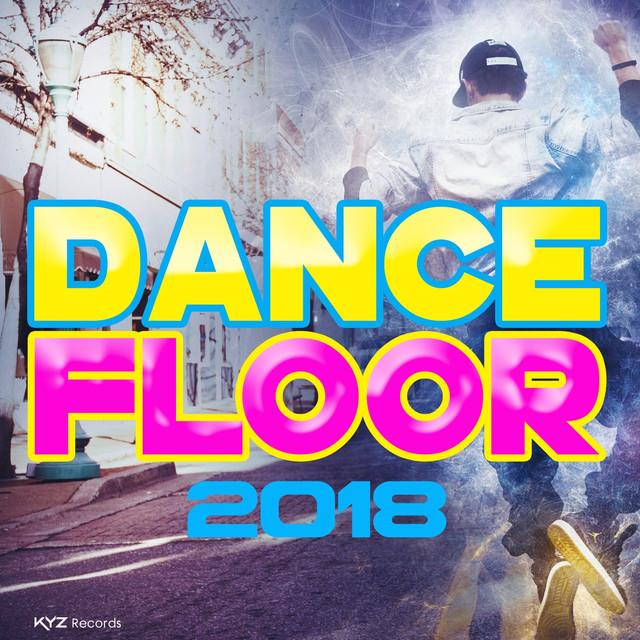 Dancefloor 2018