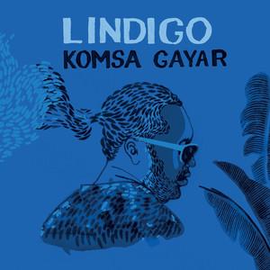 Picture of Lindigo