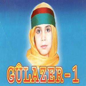 Gûlazer, Vol. 1 Albümü
