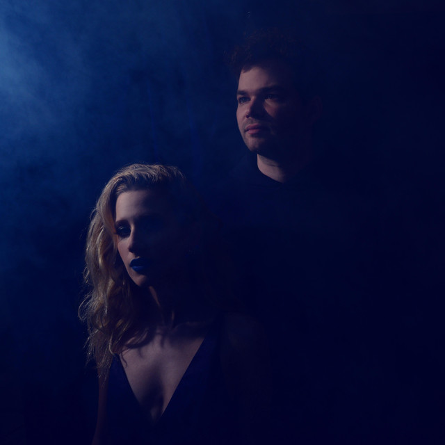 back to me marian hill download