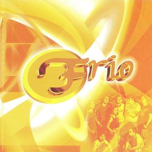 Frio - Frio
