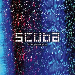 Claustrophobia Albumcover