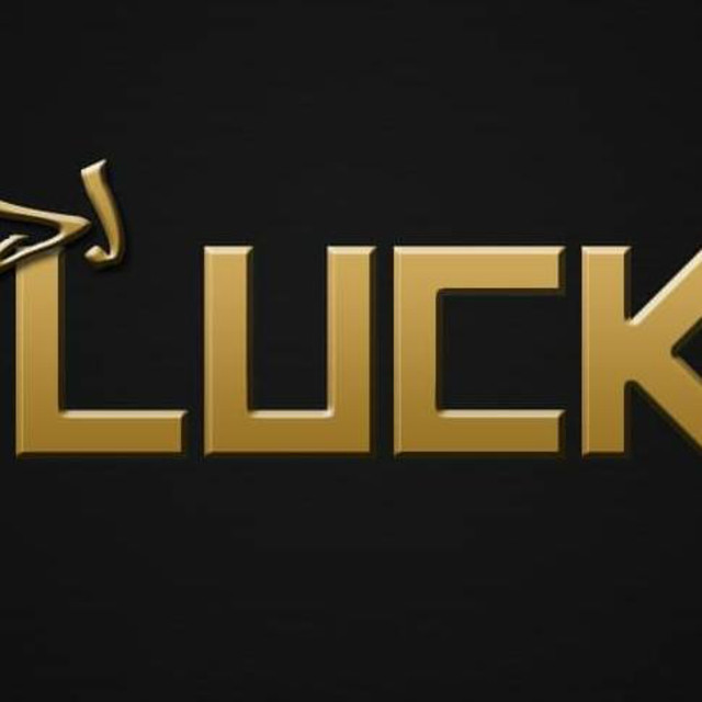 DJ Luck