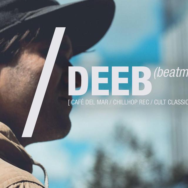 Deeb Artist | Chillhop