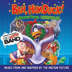 Bah, Humduck! A Looney Tunes Christmas album