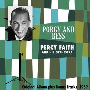 Porgy and Bess (Original Album Plus Bonus Tracks 1959) album