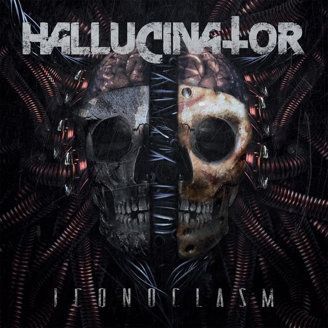 Hallucinator