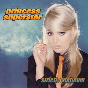 Strictly Platinum album
