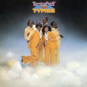 Turning Point (Expanded) album