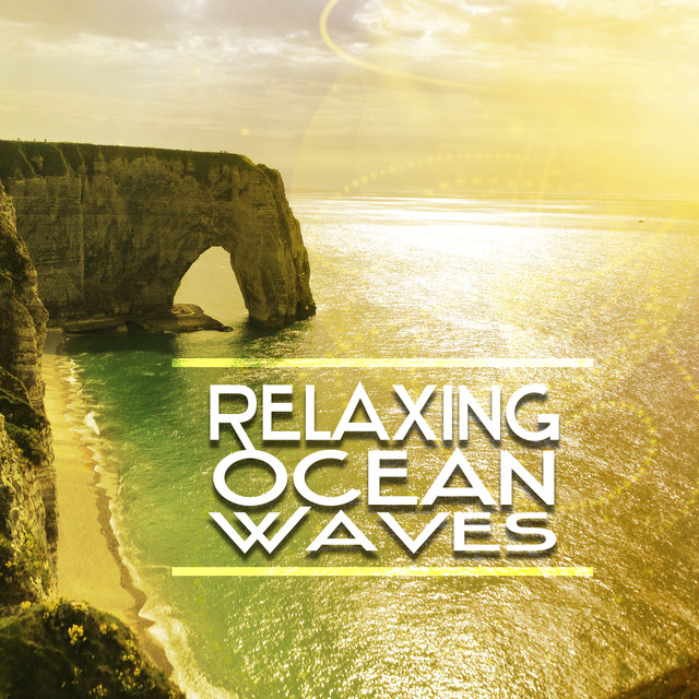 Soft Sounds To Relax, Easy