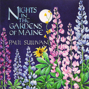 Nights in the Gardens of Maine album