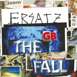 Ersatz G.B. album