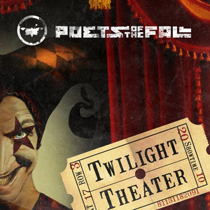Twilight Theater album