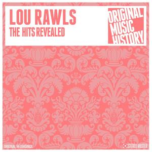 The Hits Revealed album