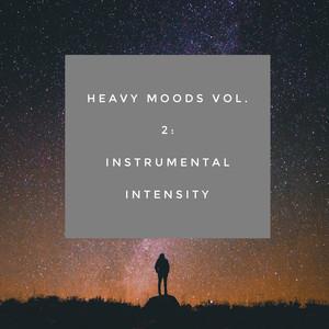 Moods 2 album
