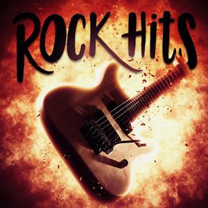 Rock Hits album