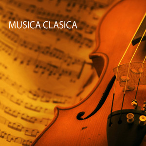 Para elisa beethoven a song by radio musica clasica on for Piscitelli musica clasica