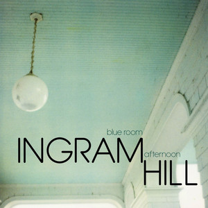 Ingram Hill