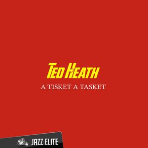 A Tisket a Tasket album