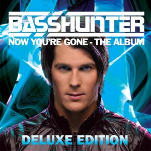 Basshunter Please Don't Go cover